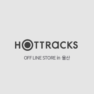 HotTracks in 울산