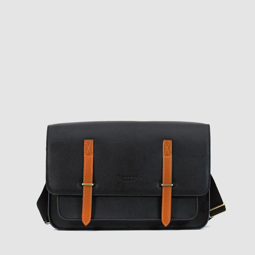 satchel bag LO-5620