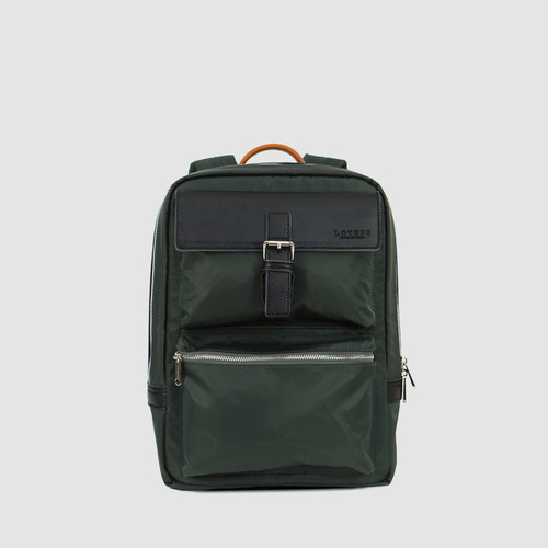 LO-1610 GG (GRAY GREEN)