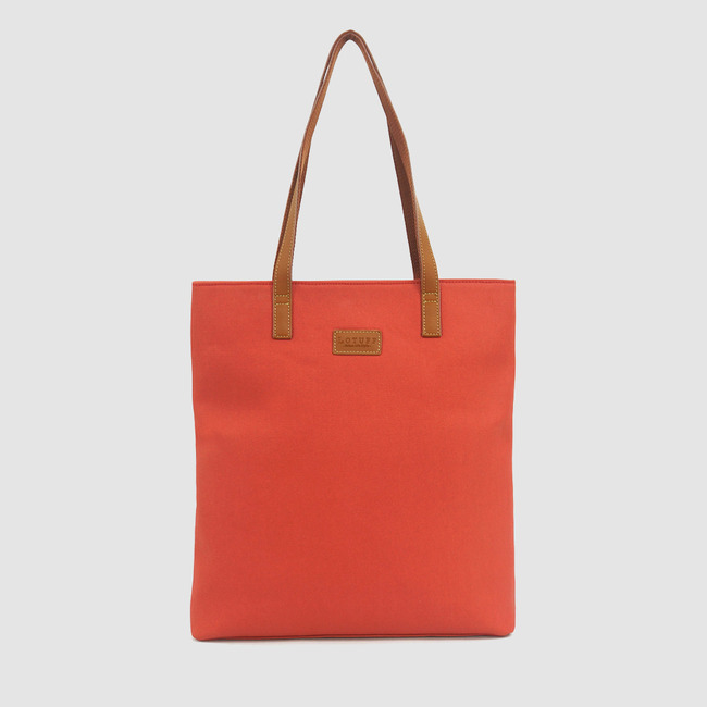 LO-2524 DR (DUTCH RED)