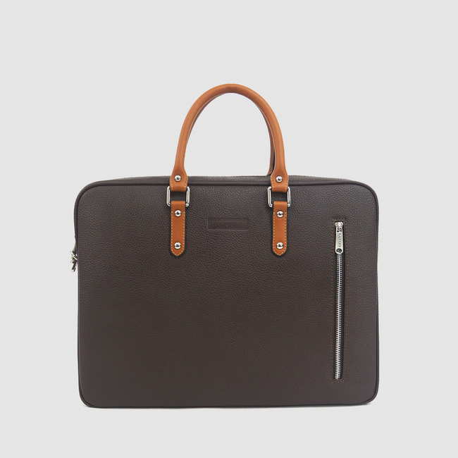 LO-1016 DBR (DEEP BROWN)