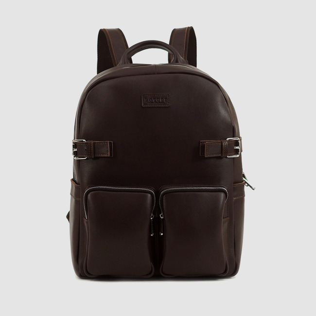 LO-1632 DBR (DEEP BROWN)