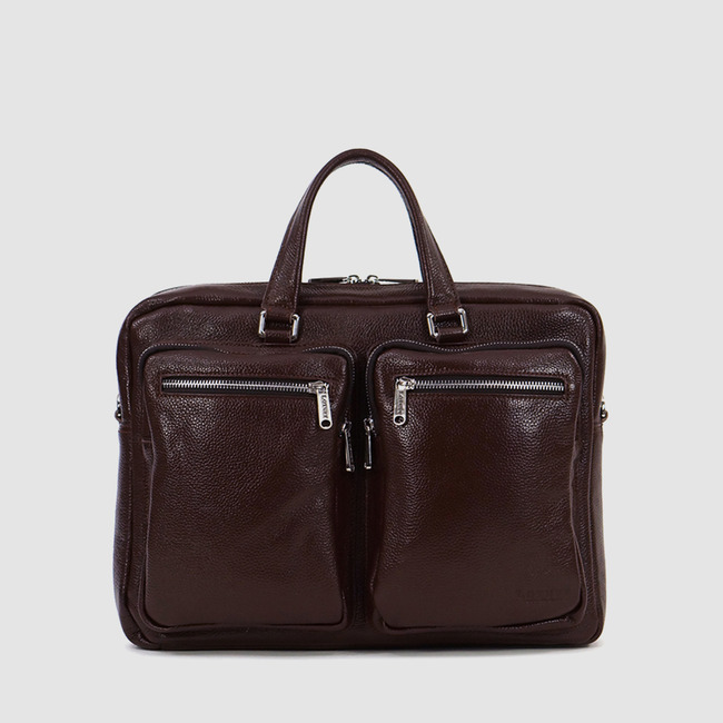 LO-0715 DBR (DEEP BROWN)