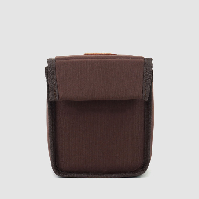 LO-4900 DBR (DEEP BROWN)