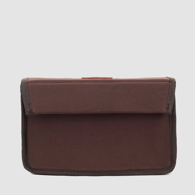 LO-4901 DBR (DEEP BROWN)