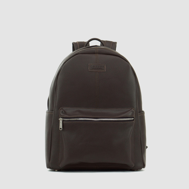 LO-1713 DBR (DEEP BROWN)