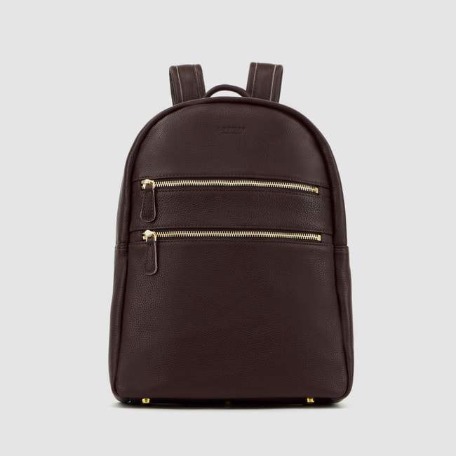 LO-1798 DBR (DEEP BROWN)